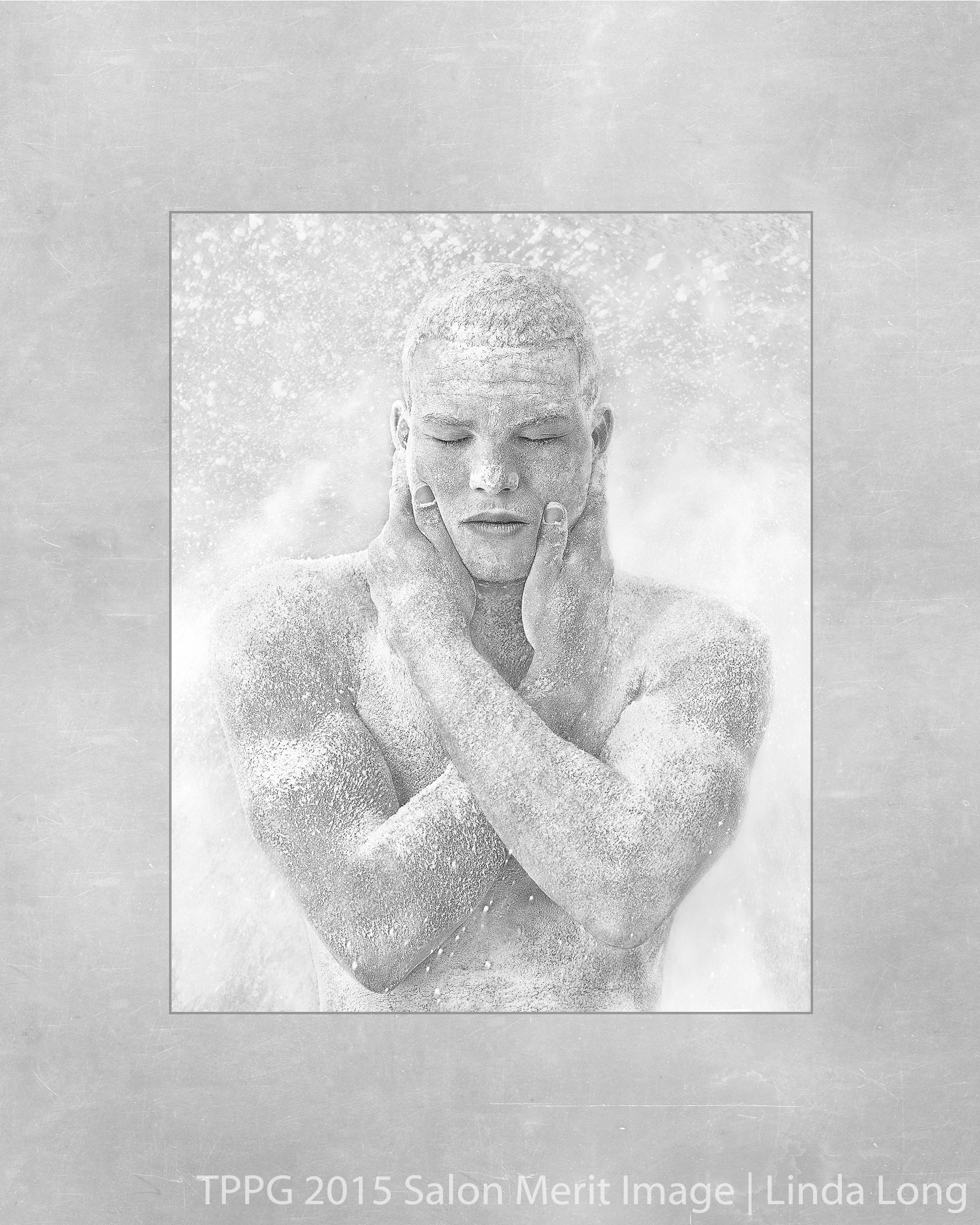 TPPG_51_04_20879_-Frozen