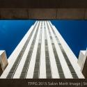 TPPG_50_07_20917_-Hierarchy