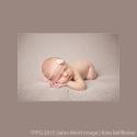 TPPG_50_12_20968_-Baby-Doll