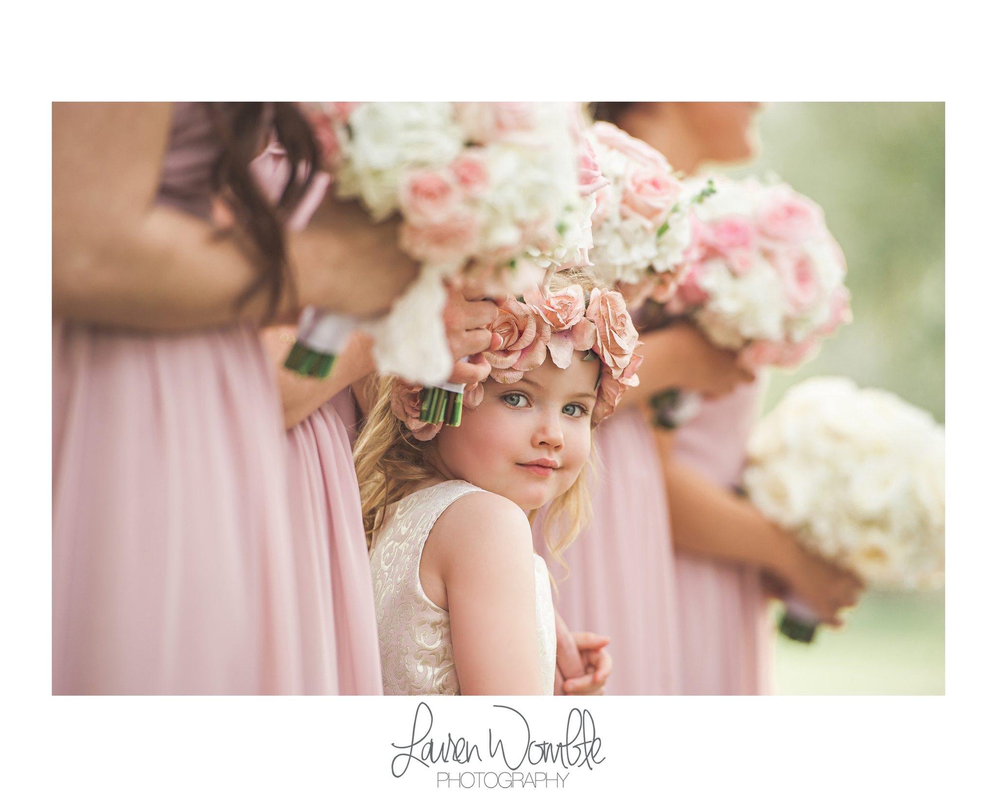 Print of the Month, Portrait of a Child, Lauren Womble, Lauren Womble Photography