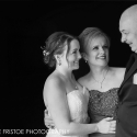 Social Function, Charlotte Fristoe, Charlotte Fristoe Photography
