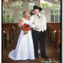 Cross Creek Ranch Wedding_008