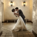 South Florida Museum Wedding