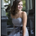 Tampa Bat Mitzvah Photographers 1