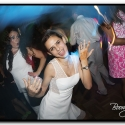 Tampa bat Mitzvah Photography 2