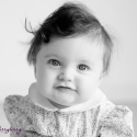 Portrait of a Child, Kira Derryberry, Kira Derryberry Photography