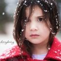 portraitofchild