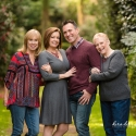 Portrait of a Group, Kira Derryberry, Kira Derryberry Photography