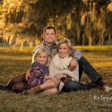 Portrait of a Group, Kylene Gay, Kylene & Ryan Studios