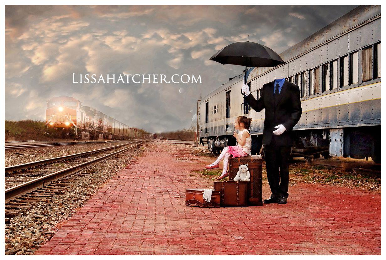 Lissa Hatcher Gallery