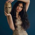 Portrait of a Woman, Kira Derryberry, Kira Derryberry Photography