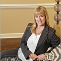 Commercial, Linda Long, Long's Photography