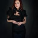 Portrait of a Woman Category Winner, Kira Derryberry, Kira Derryberry Photograpy