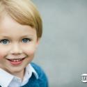 Portrait of a Child, Ursula Page, Ursula Page Photography