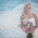 Social Function, Amanda Clark, Amanda Clark Photography