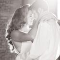 Portrait of Two, Lauren Womble, Lauren Womble Photography