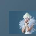 arctic-angel-long-linda