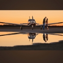 flight-of-passion-long-linda
