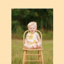 little-miss-sunshine-johnson-beth