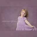 POM- Portrait of a Child, Amanda Hunter Photography