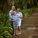 Portrait of a Group, Southern Dawn Photography