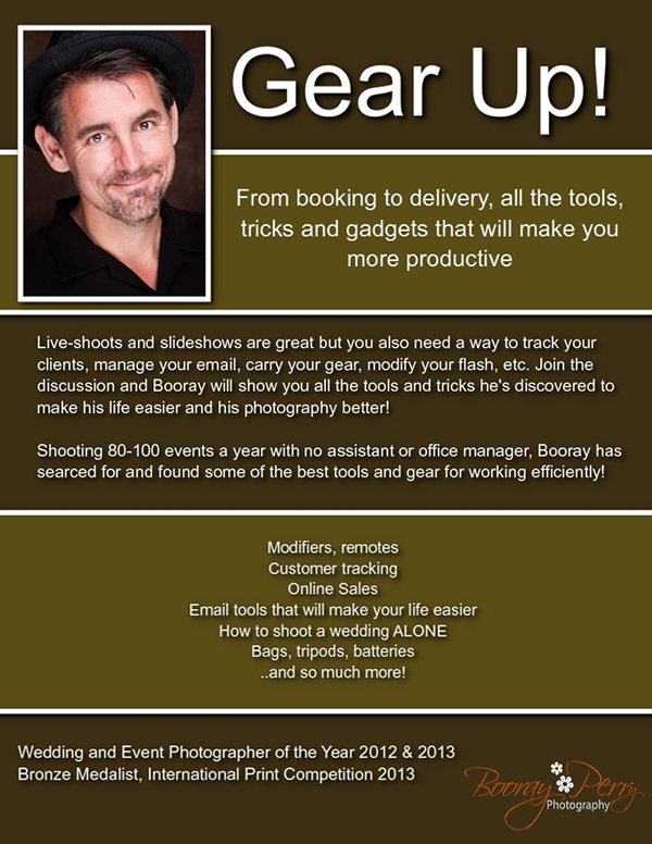 Gear-Up-Poster-Facebook