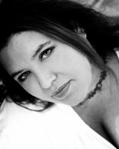 Lissa Hatcher